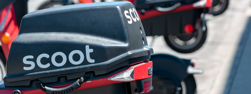 Scoot-Header