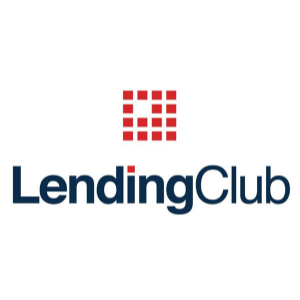 Lending+Club