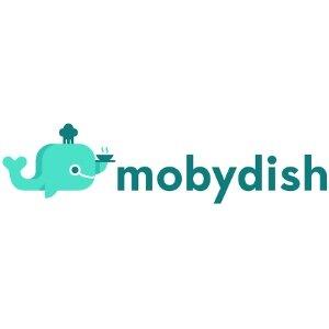 MobyDish