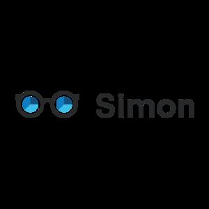 Simon+Data