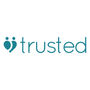 Trusted+Health