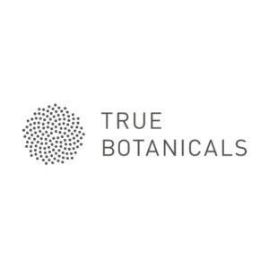 true-botanicals